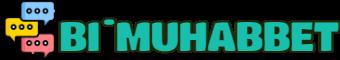 Bimuhabbet.com